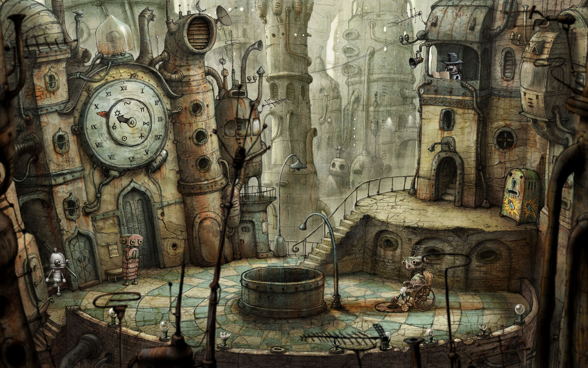 http://aliselvi.com/wp-content/uploads/2011/04/machinarium-wallpaper-plaza-1920x1200.jpg
