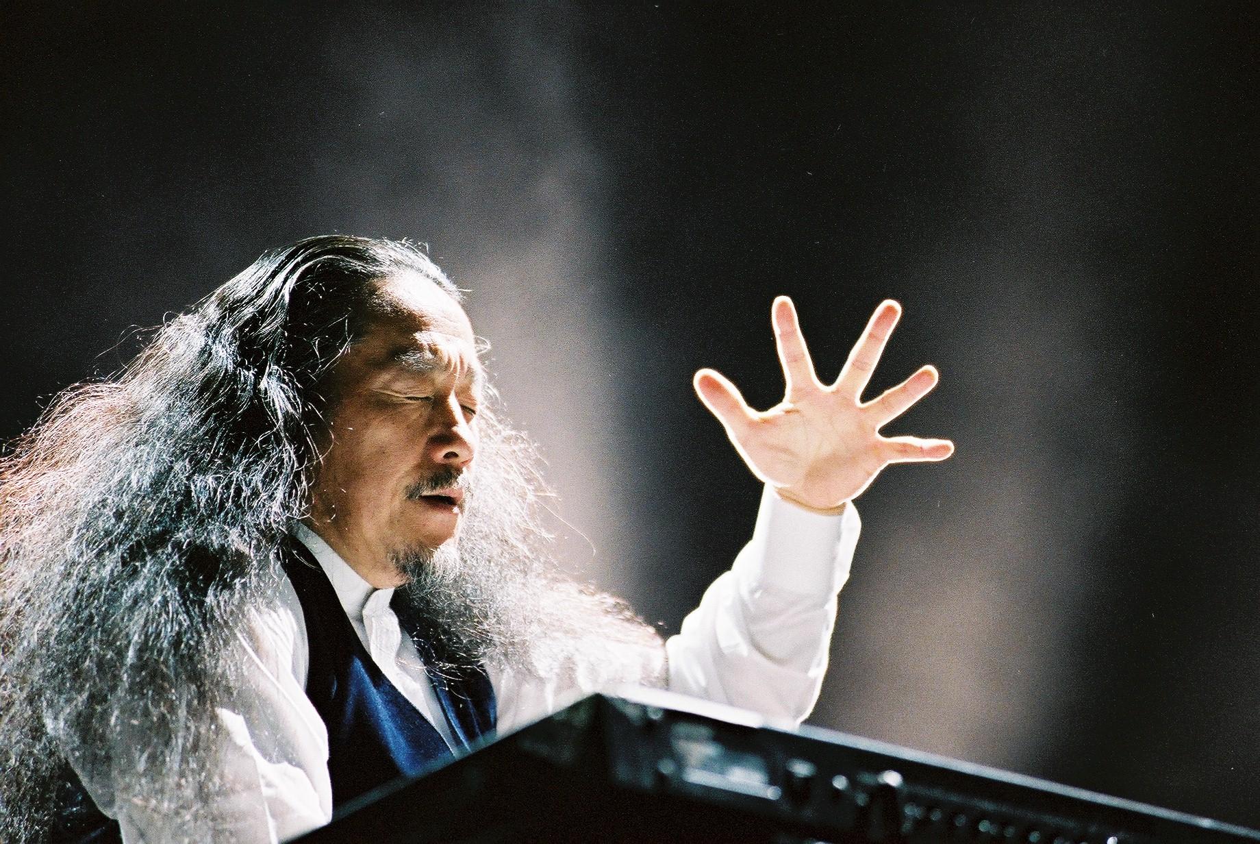 http://aliselvi.com/wp-content/uploads/2011/05/kitaro.jpg