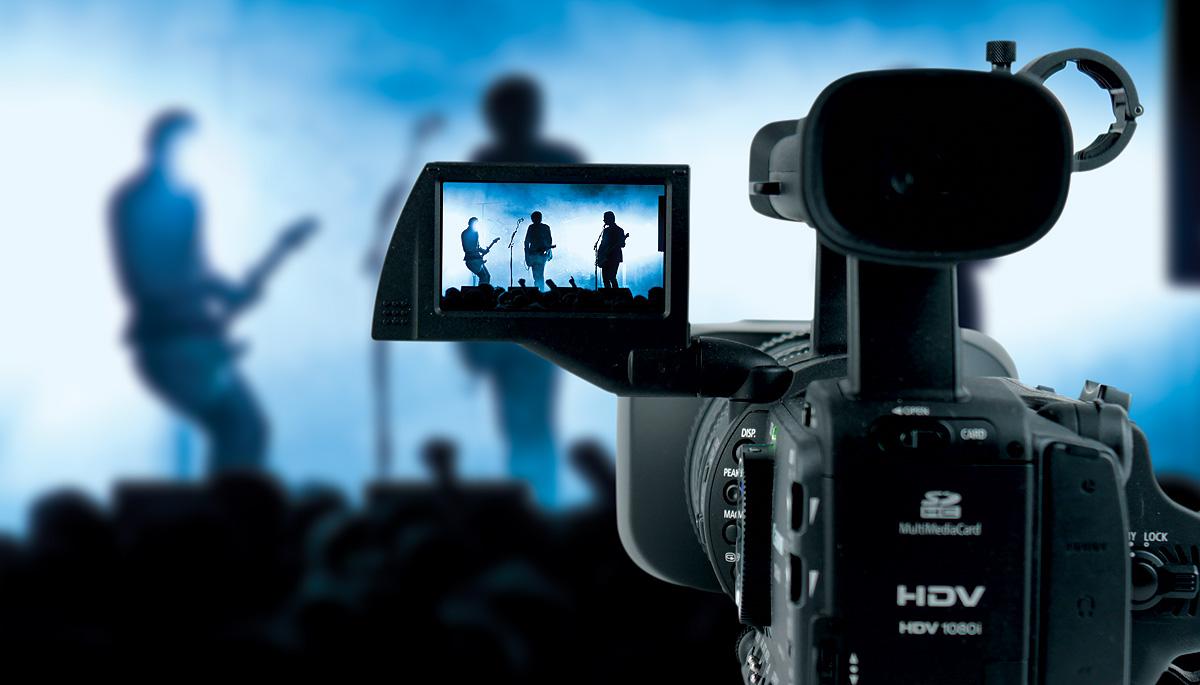 http://aliselvi.com/wp-content/uploads/2011/07/music.jpg