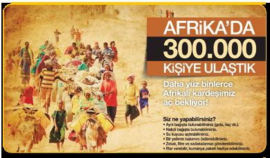 http://aliselvi.com/wp-content/uploads/2016/05/afrika-001.png