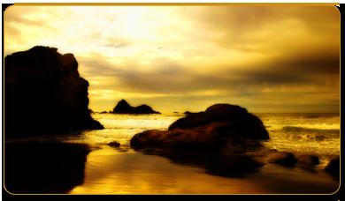 http://aliselvi.com/wp-content/uploads/2016/05/sunset-001.png