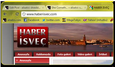 http://aliselvi.com/wp-content/uploads/2016/05/works-haberisvec-001.png