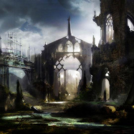 http://aliselvi.com/wp-content/uploads/2019/11/ruins-of-thelmasar-01a_cr.jpg