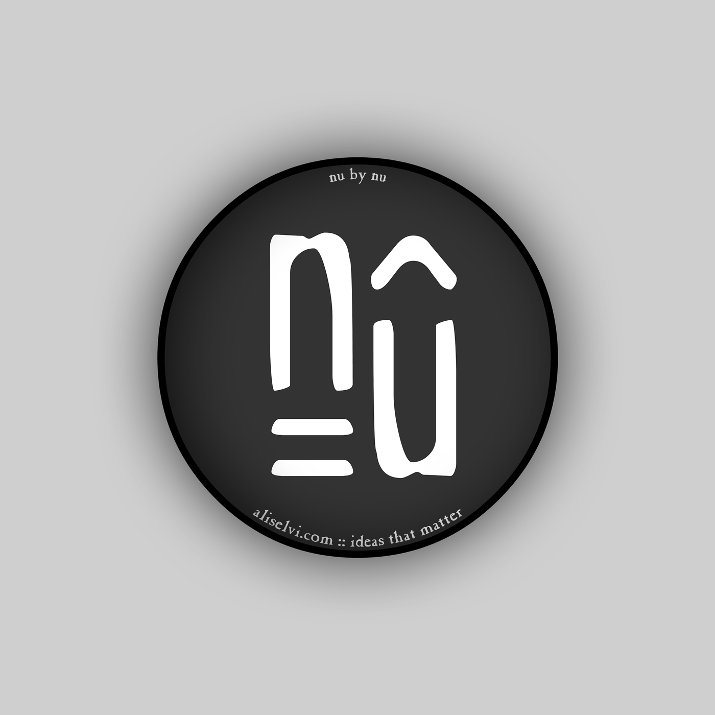 https://aliselvi.com/wp-content/uploads/2016/05/aliselvi-logo-01big1a.png